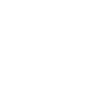 Ladd Research Group